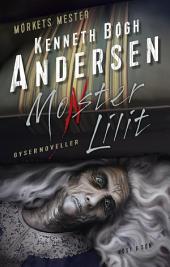 Monster Lilit