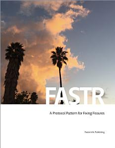 FASTR PDF