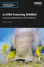 Is CITES Protecting Wildlife?