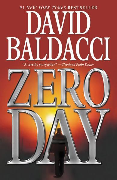 Download Zero Day Book