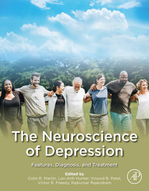 The Neuroscience of Depression