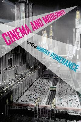Cinema and Modernity PDF
