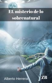 El misterio de lo sobrenatural