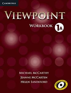 Viewpoint Level 1 Workbook A PDF