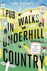 Pub Walks in Underhill Country