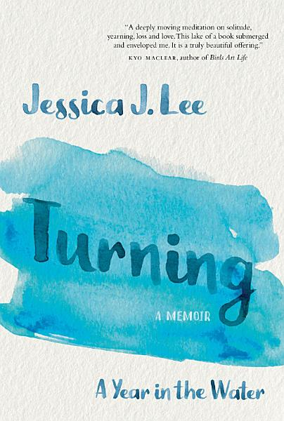 Download Turning Book