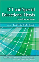 ICT and Special Educational Needs PDF