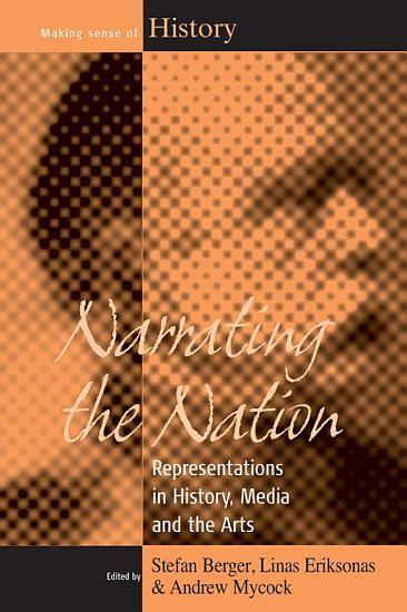 Narrating the Nation PDF