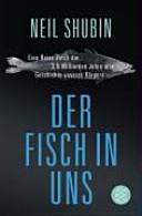 Der Fisch in uns PDF