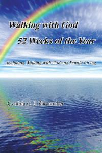 Walking with God 52 Weeks of the Year PDF