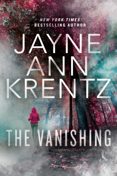 Download The Vanishing Book
