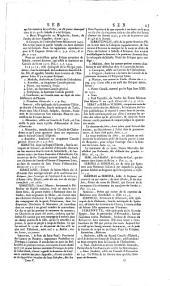 Dictionnaire universel dogmatique, canonique, historique, géographique et chronologique des sciences ecclésiastiques par le P. Richard