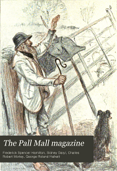 The Pall Mall Magazine: Volume 21