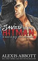 Saved by the Hitman PDF
