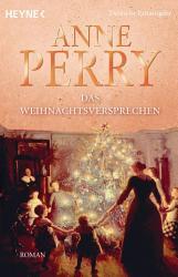 Das Weihnachtsversprechen PDF