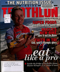 Inside Triathlon PDF