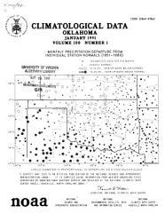 Climatological Data Book PDF