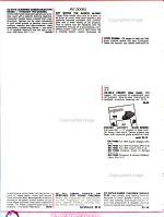 Early Years PDF