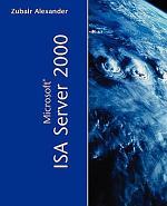 Microsoft ISA Server 2000