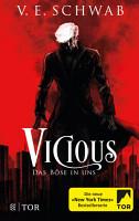 Vicious   Das B  se in uns PDF