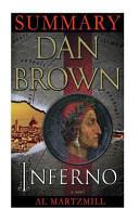 Inferno by Dan Brown Summary PDF