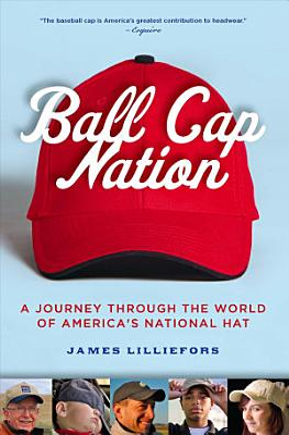 Ball Cap Nation