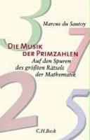 Die Musik der Primzahlen PDF