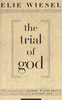 The Trial of God PDF