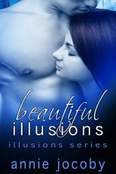 Beautiful Illusions