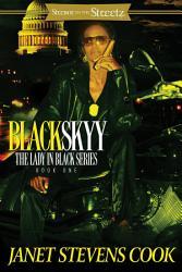 Black Skyy PDF