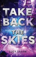Take Back the Skies PDF
