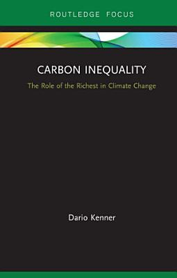 Carbon Inequality