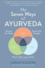 The Seven Ways of Ayurveda