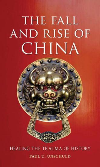 The Fall and Rise of China PDF