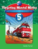 Targeting Mental Maths Year 5 PDF