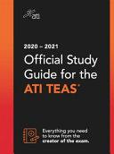 Ati Teas Review Manual