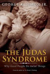 The Judas Syndrome Book PDF