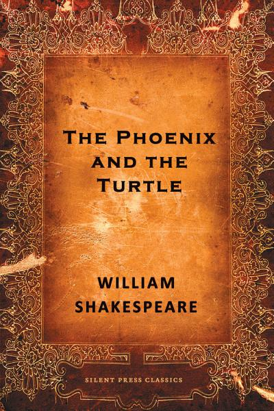 Download The Phoenix and the Turtle Book