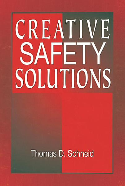 Creative Safety Solutions