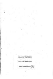 Hermann Rollett: biographische Skizze
