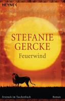 Feuerwind PDF