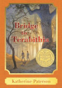 Bridge to Terabithia  A Harper Classic