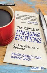 The Business of Managing Emotions PDF