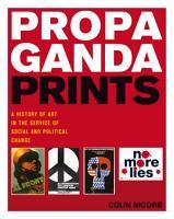 Propaganda Prints PDF