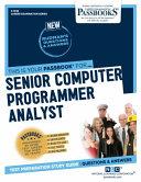 Senior Computer Programmer Analyst