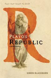 Plato S Republic Book PDF