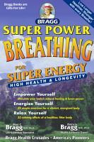 Super Power Breathing PDF