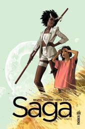 Saga – Chapitre 17