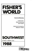 Southwest 1988
