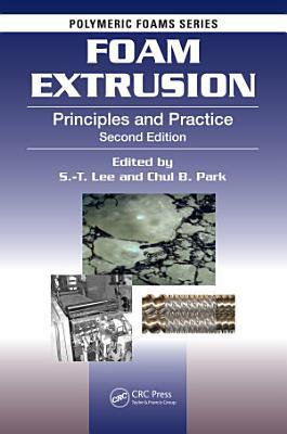 Foam Extrusion PDF
